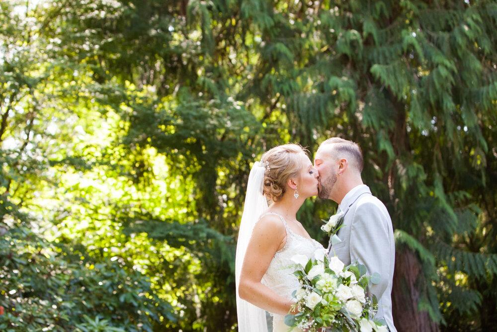 Summit-Grove-Lodge-Wedding-Photography-DanRice_027.jpg
