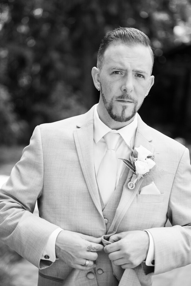 Summit-Grove-Lodge-Wedding-Photography-DanRice_028.jpg