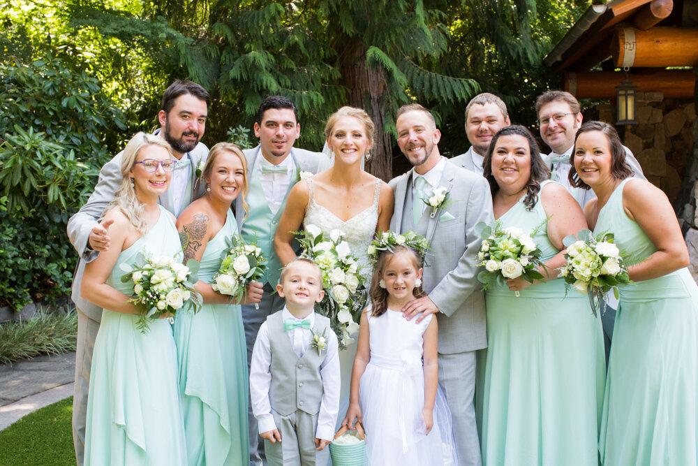 Summit-Grove-Lodge-Wedding-Photography-DanRice_030.jpg