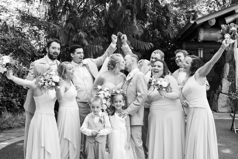 Summit-Grove-Lodge-Wedding-Photography-DanRice_031.jpg