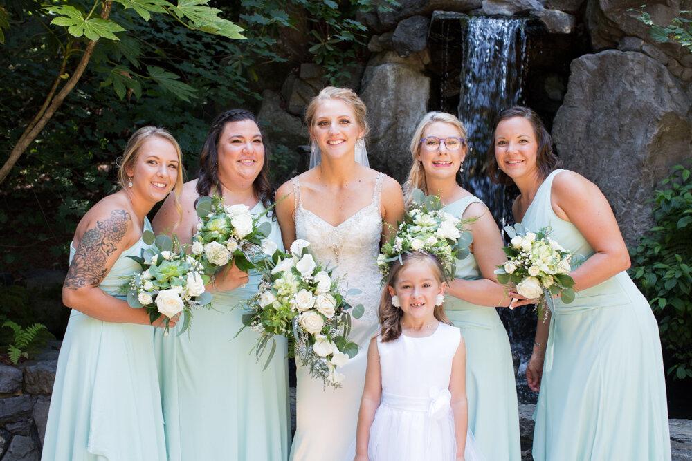 Summit-Grove-Lodge-Wedding-Photography-DanRice_032.jpg