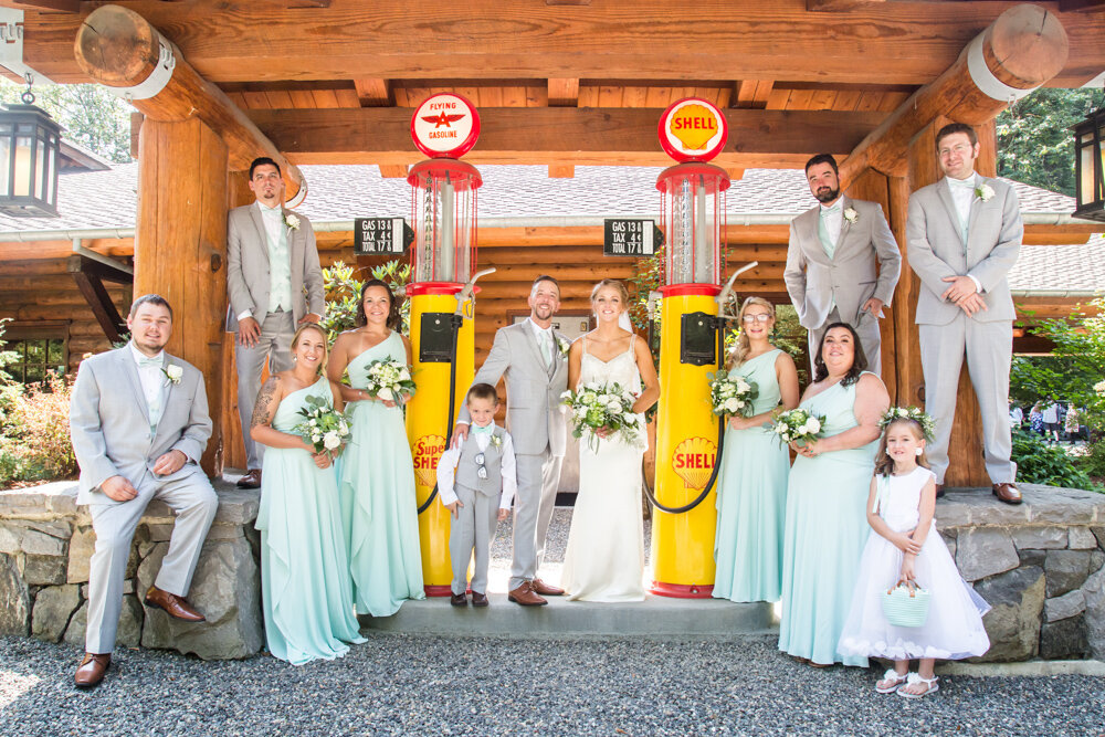 Summit-Grove-Lodge-Wedding-Photography-DanRice_033.jpg