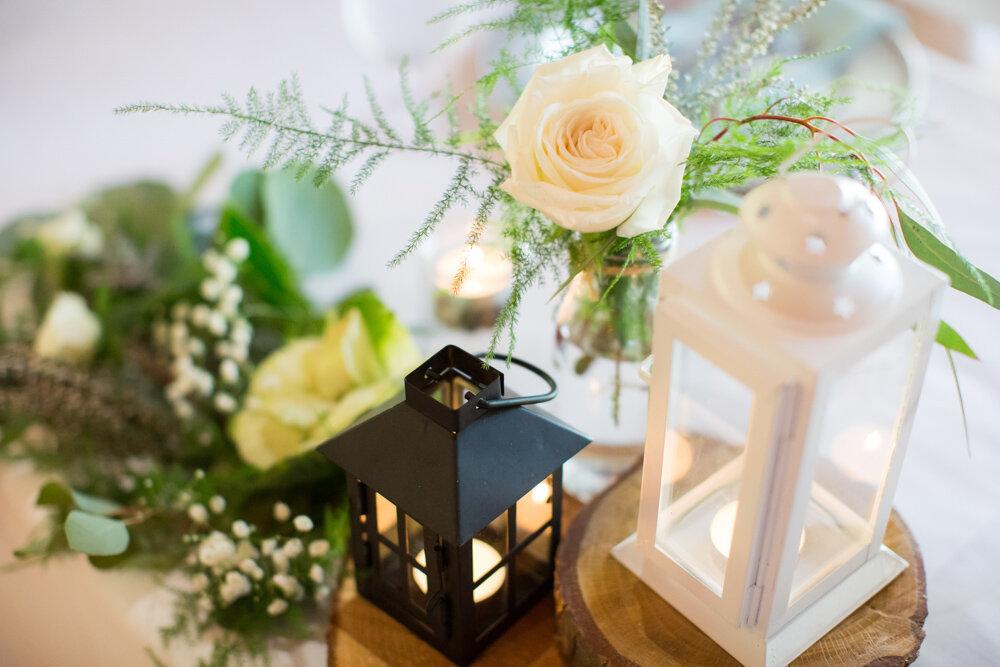 Summit-Grove-Lodge-Wedding-Photography-DanRice_034.jpg