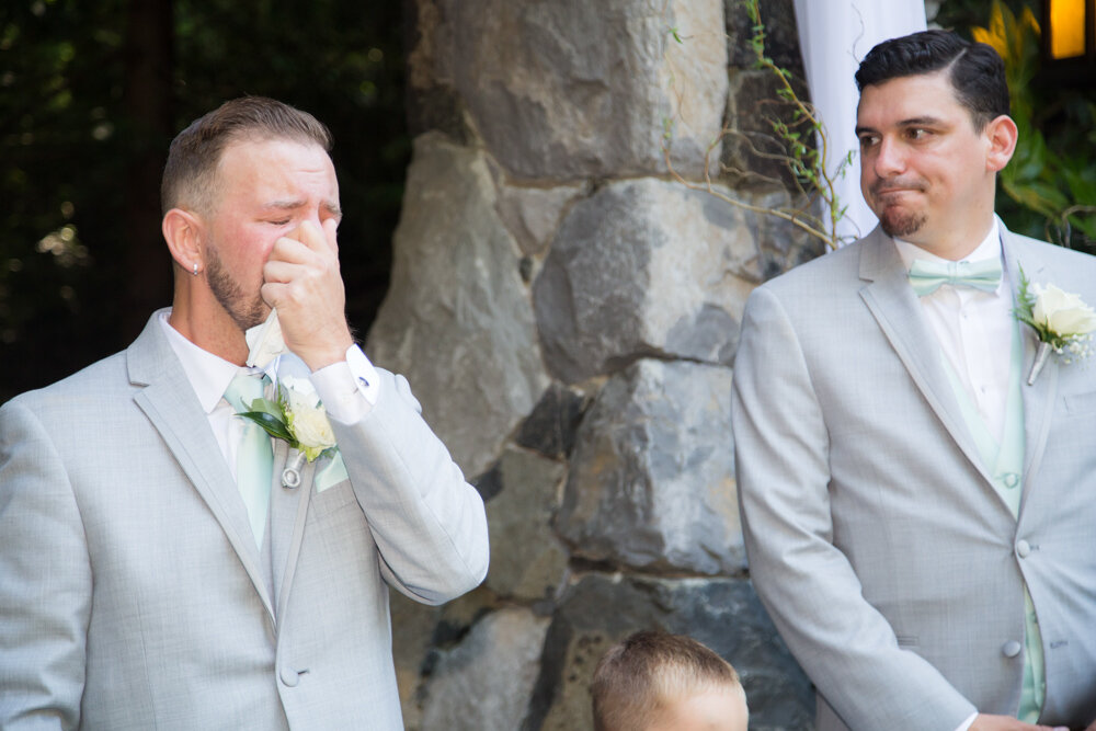 Summit-Grove-Lodge-Wedding-Photography-DanRice_035.jpg