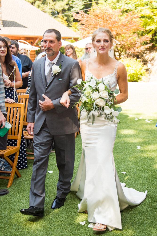 Summit-Grove-Lodge-Wedding-Photography-DanRice_036.jpg