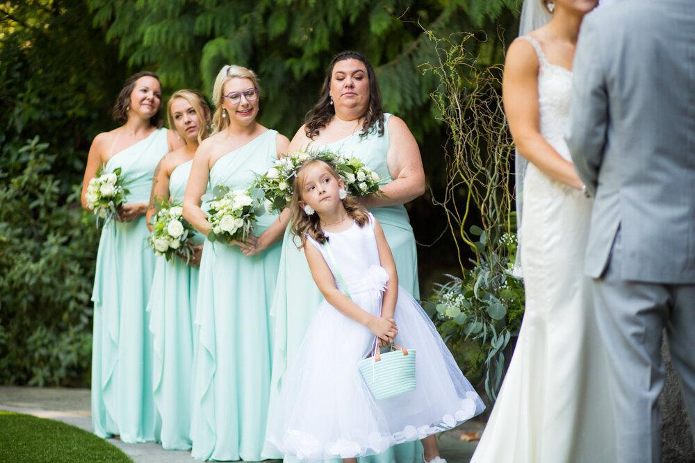 Summit-Grove-Lodge-Wedding-Photography-DanRice_038.jpg