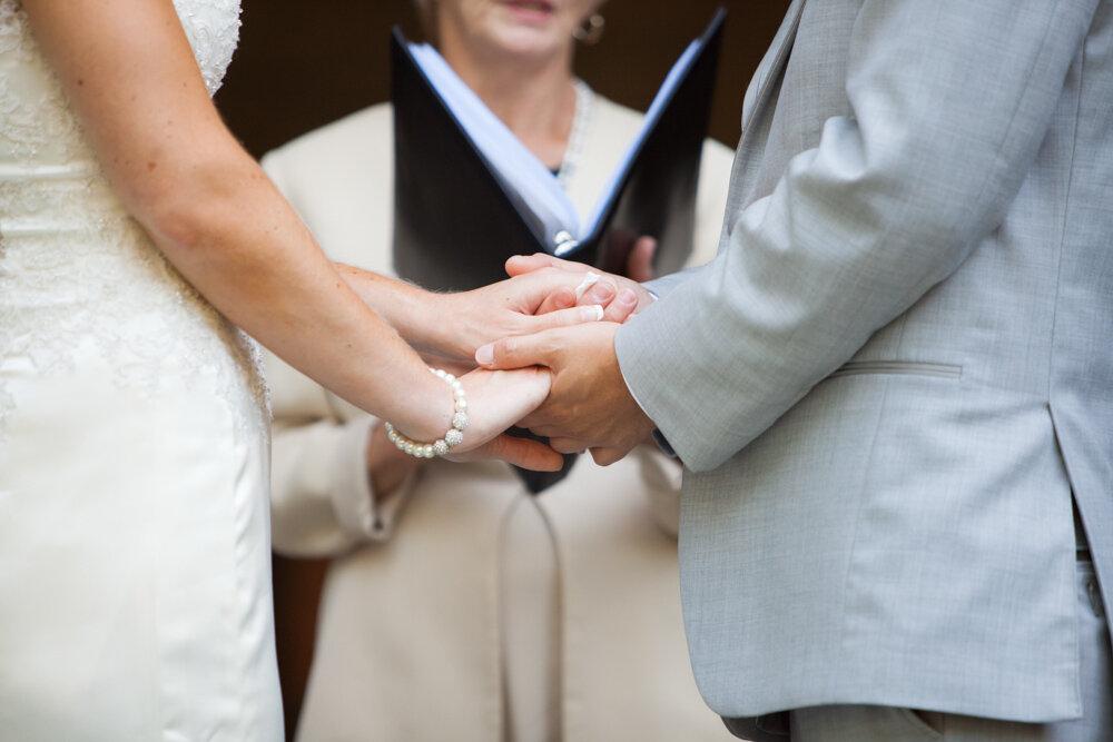 Summit-Grove-Lodge-Wedding-Photography-DanRice_040.jpg