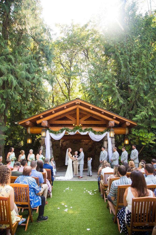 Summit-Grove-Lodge-Wedding-Photography-DanRice_039.jpg