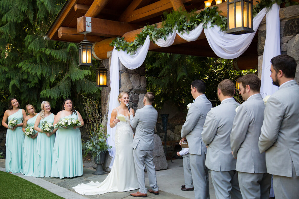 Summit-Grove-Lodge-Wedding-Photography-DanRice_041.jpg