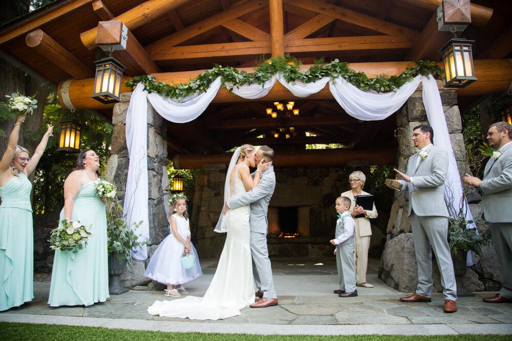 Summit-Grove-Lodge-Wedding-Photography-DanRice_042.jpg