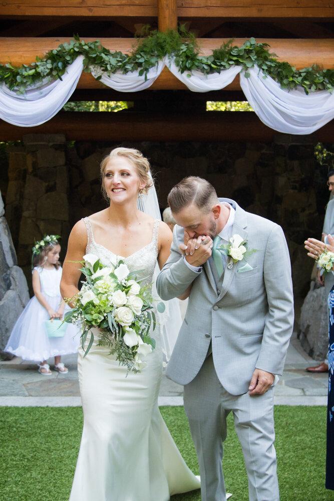 Summit-Grove-Lodge-Wedding-Photography-DanRice_043.jpg