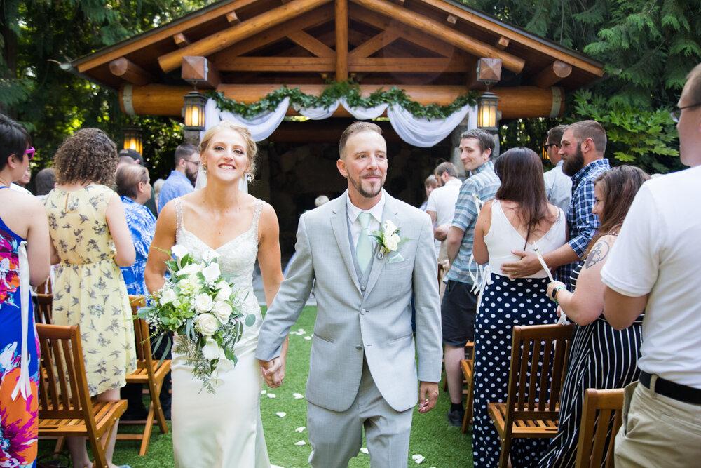 Summit-Grove-Lodge-Wedding-Photography-DanRice_044.jpg