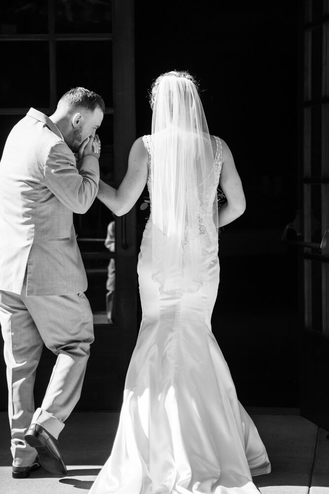 Summit-Grove-Lodge-Wedding-Photography-DanRice_045.jpg