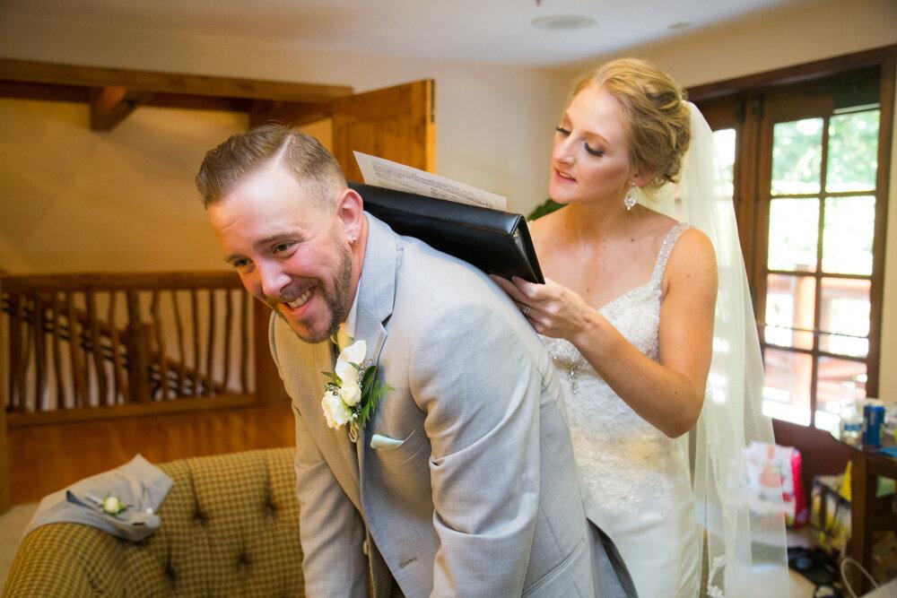 Summit-Grove-Lodge-Wedding-Photography-DanRice_048.jpg
