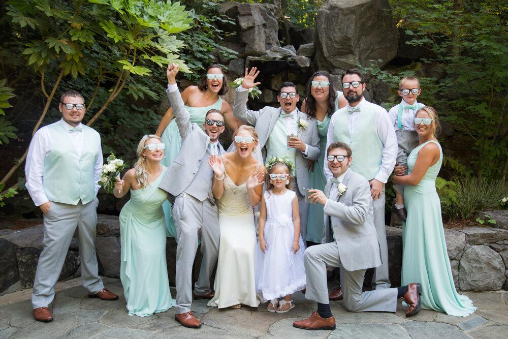 Summit-Grove-Lodge-Wedding-Photography-DanRice_053.jpg