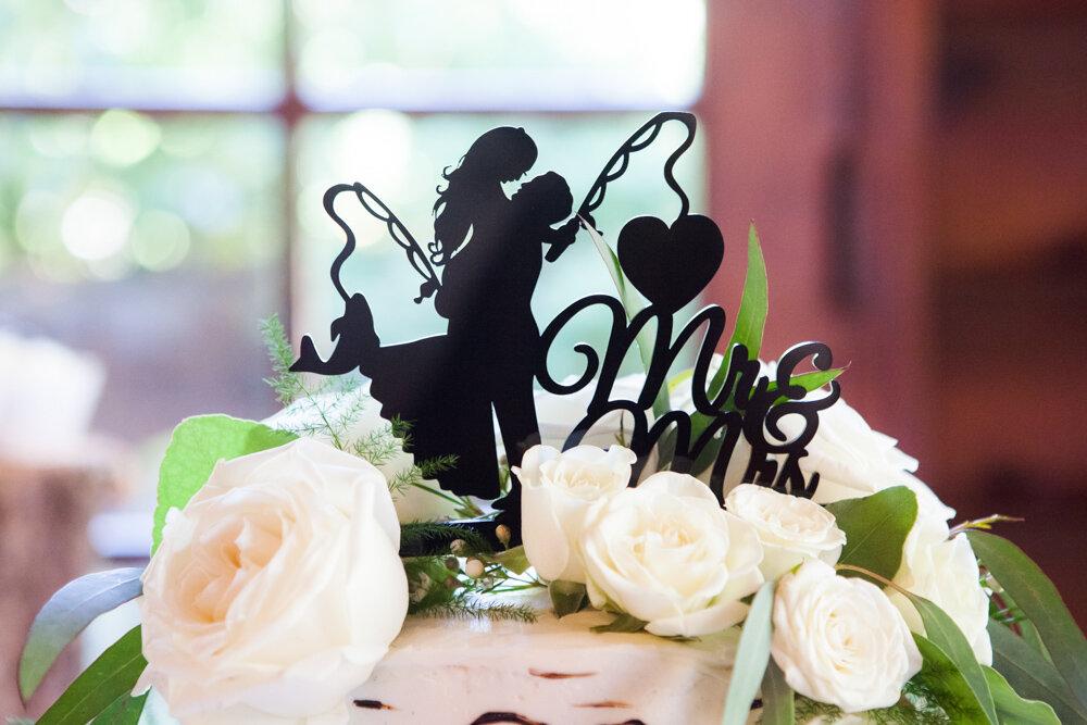 Summit-Grove-Lodge-Wedding-Photography-DanRice_050.jpg