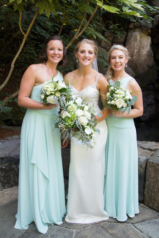 Summit-Grove-Lodge-Wedding-Photography-DanRice_054.jpg