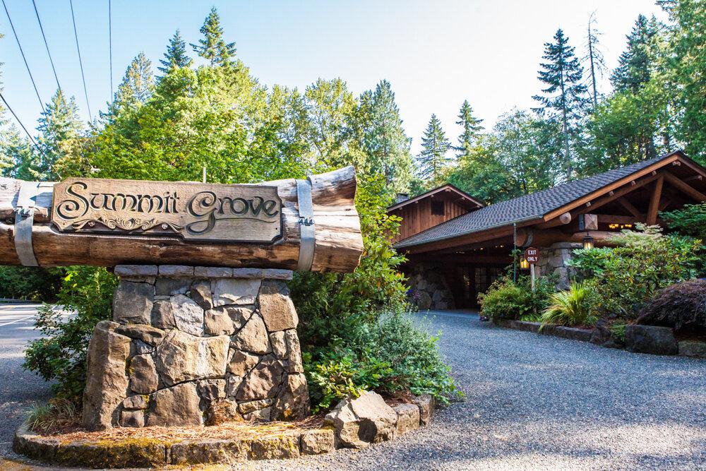 Summit-Grove-Lodge-Wedding-Photography-DanRice_057.jpg