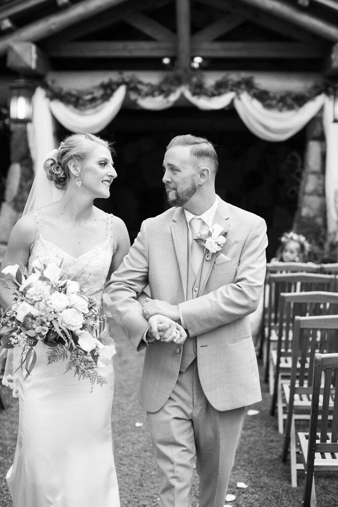 Summit-Grove-Lodge-Wedding-Photography-DanRice_059.jpg
