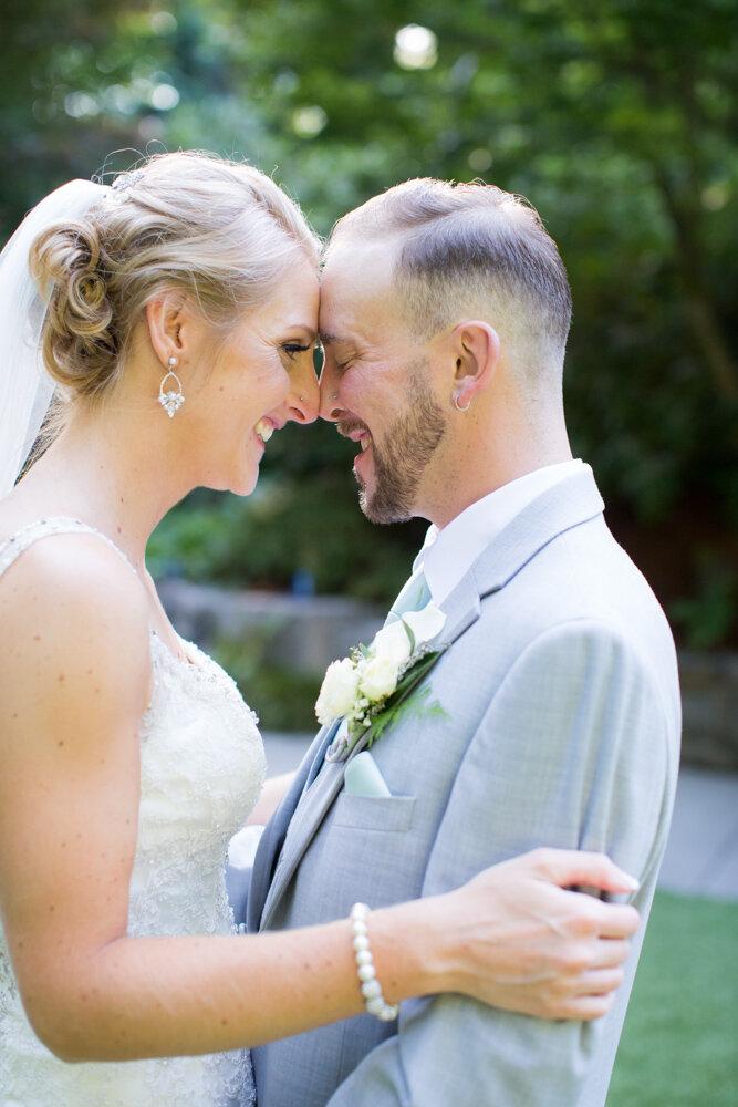 Summit-Grove-Lodge-Wedding-Photography-DanRice_061.jpg