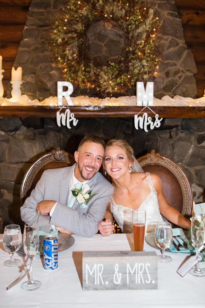 Summit-Grove-Lodge-Wedding-Photography-DanRice_063.jpg