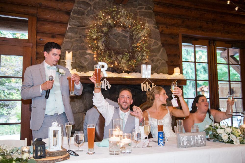 Summit-Grove-Lodge-Wedding-Photography-DanRice_064.jpg
