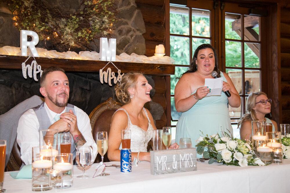 Summit-Grove-Lodge-Wedding-Photography-DanRice_066.jpg