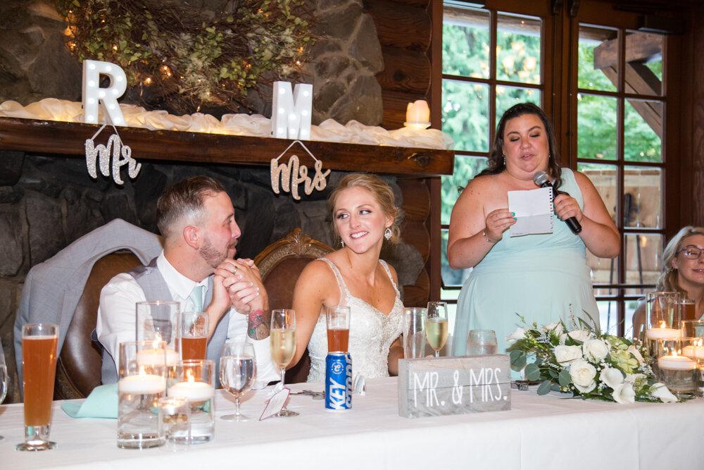 Summit-Grove-Lodge-Wedding-Photography-DanRice_067.jpg
