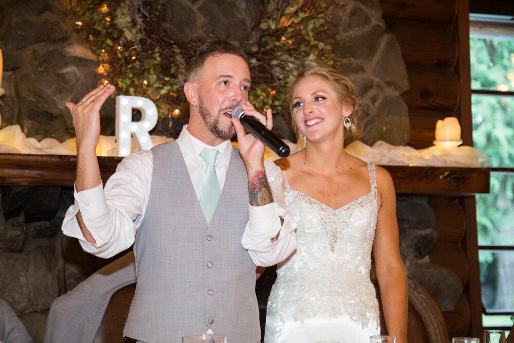 Summit-Grove-Lodge-Wedding-Photography-DanRice_068.jpg
