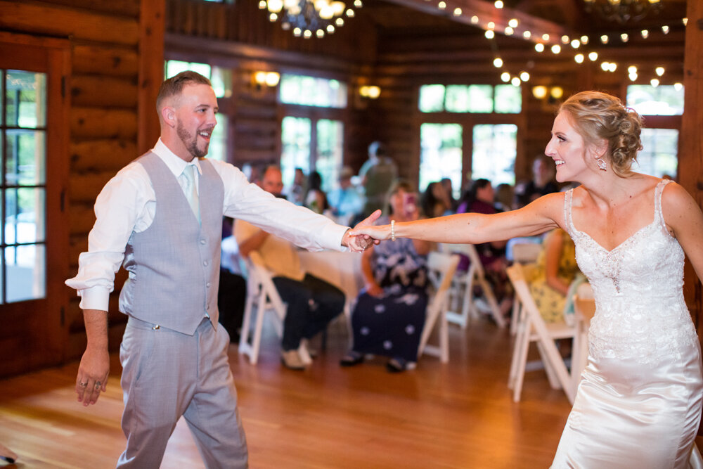 Summit-Grove-Lodge-Wedding-Photography-DanRice_072.jpg