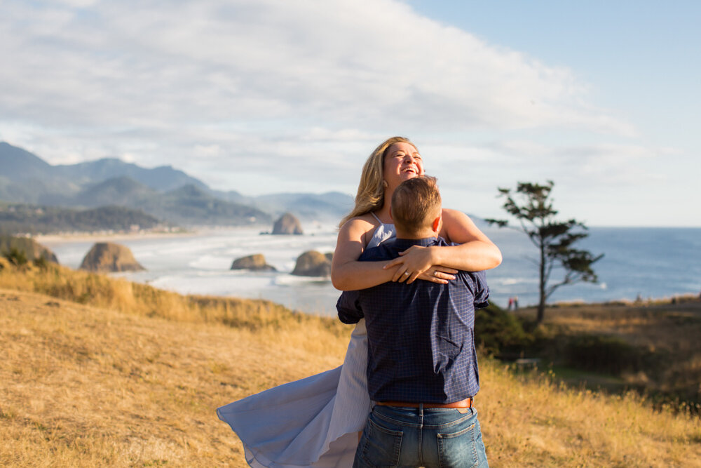 Cannon-Beach-Oregon-Engagement-DanRicePhoto19_001.jpg