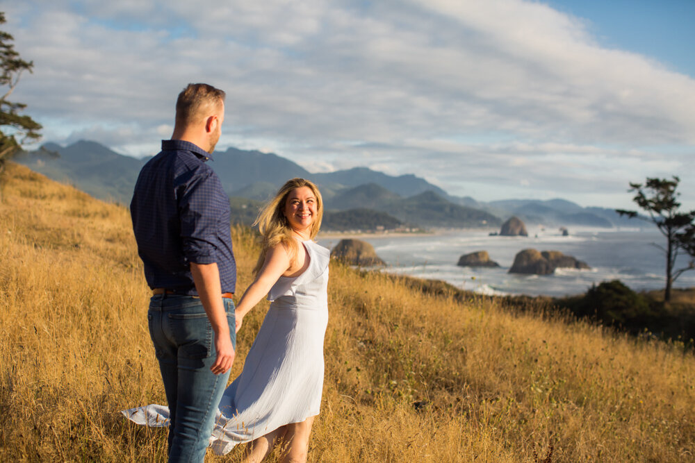 Cannon-Beach-Oregon-Engagement-DanRicePhoto19_002.jpg