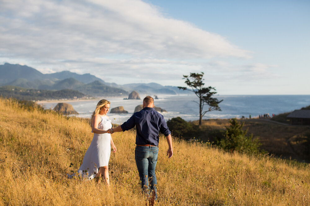 Cannon-Beach-Oregon-Engagement-DanRicePhoto19_003.jpg