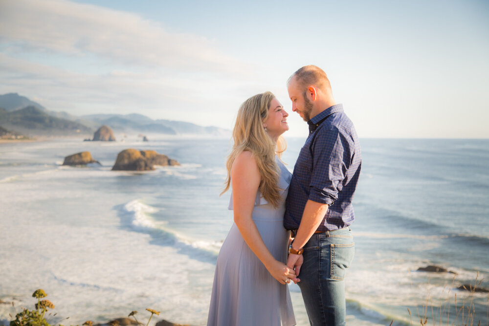 Cannon-Beach-Oregon-Engagement-DanRicePhoto19_004.jpg