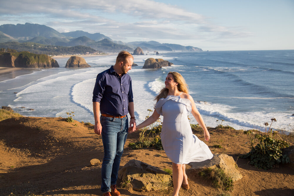 Cannon-Beach-Oregon-Engagement-DanRicePhoto19_007.jpg