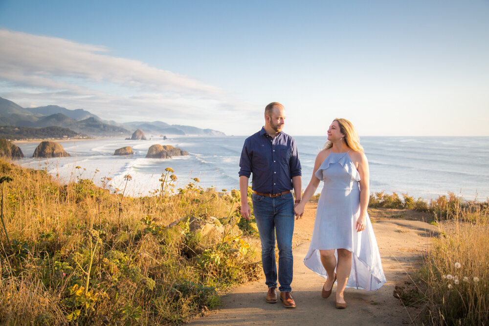 Cannon-Beach-Oregon-Engagement-DanRicePhoto19_008.jpg