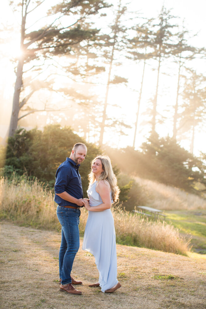 Cannon-Beach-Oregon-Engagement-DanRicePhoto19_009.jpg