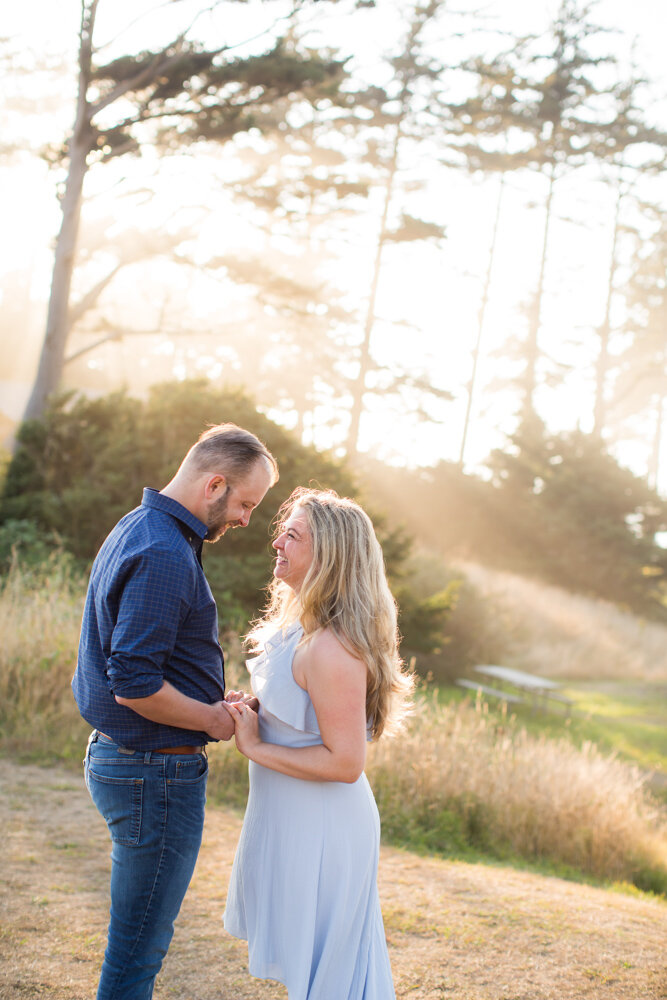 Cannon-Beach-Oregon-Engagement-DanRicePhoto19_011.jpg
