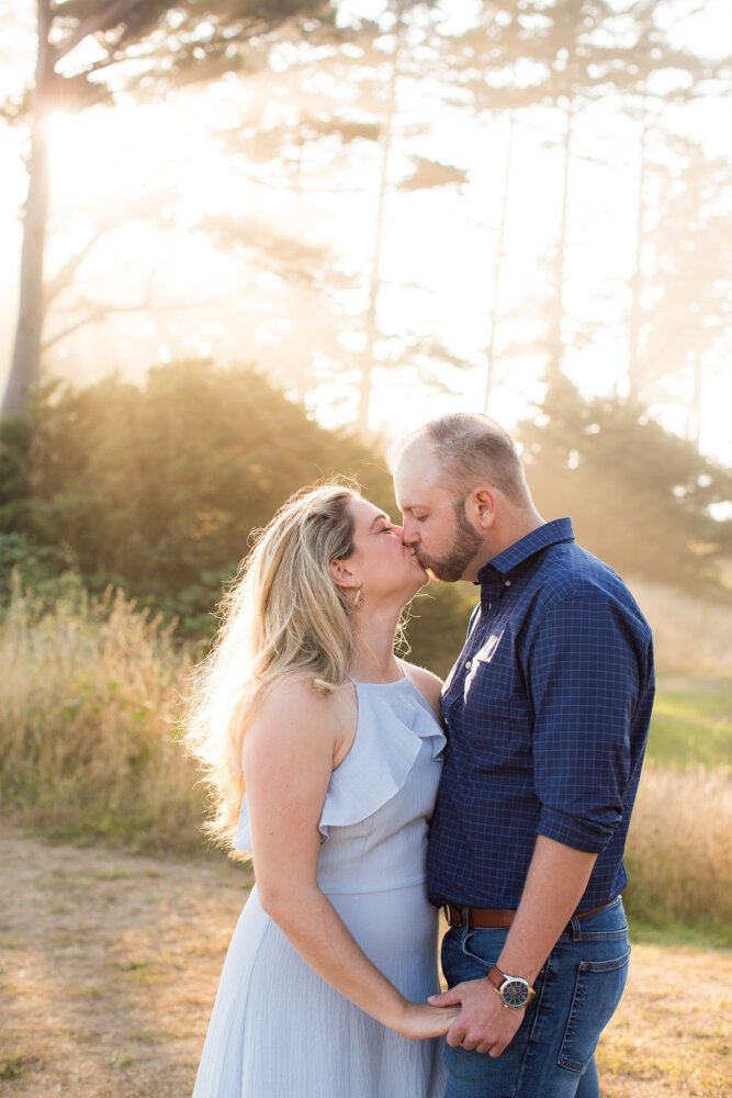 Cannon-Beach-Oregon-Engagement-DanRicePhoto19_013.jpg