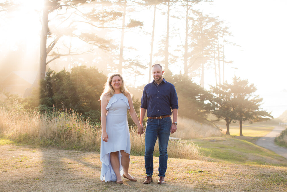Cannon-Beach-Oregon-Engagement-DanRicePhoto19_015.jpg