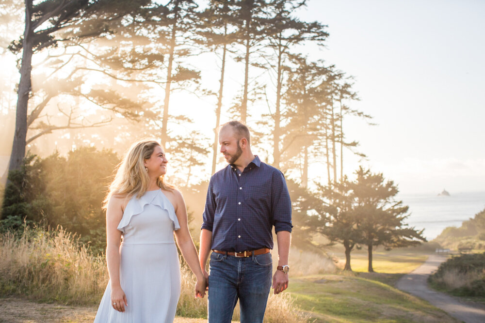 Cannon-Beach-Oregon-Engagement-DanRicePhoto19_016.jpg