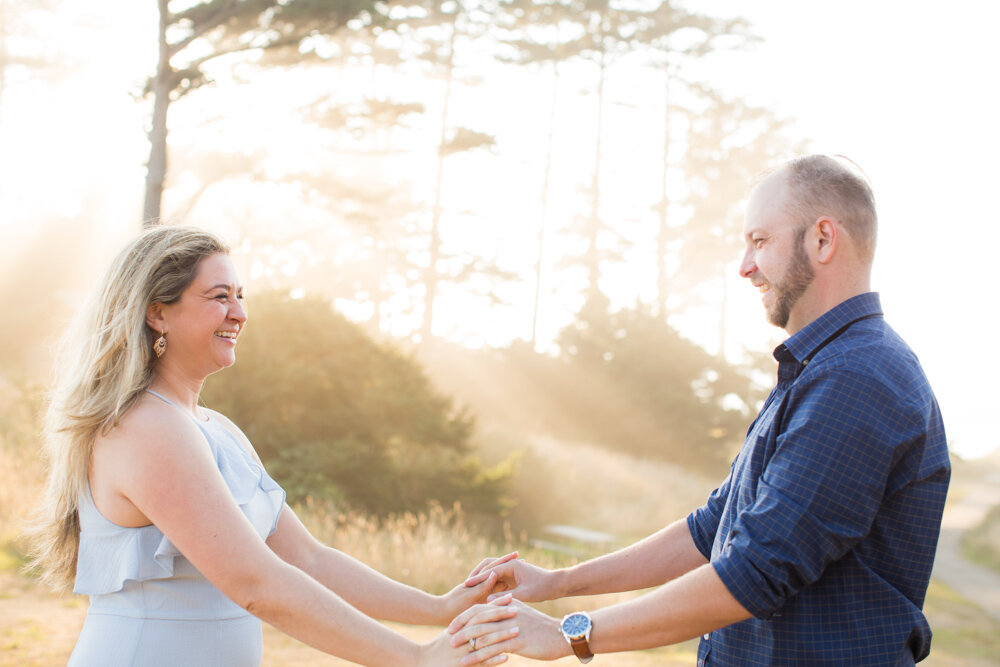Cannon-Beach-Oregon-Engagement-DanRicePhoto19_018.jpg