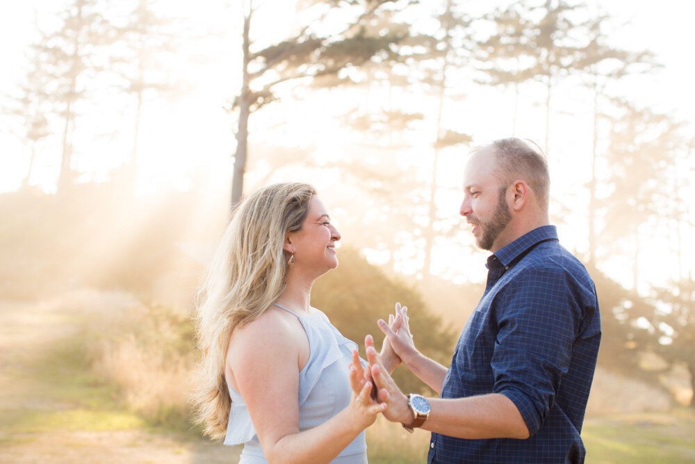 Cannon-Beach-Oregon-Engagement-DanRicePhoto19_019.jpg