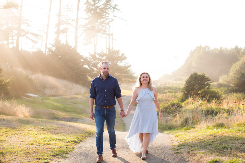 Cannon-Beach-Oregon-Engagement-DanRicePhoto19_022.jpg