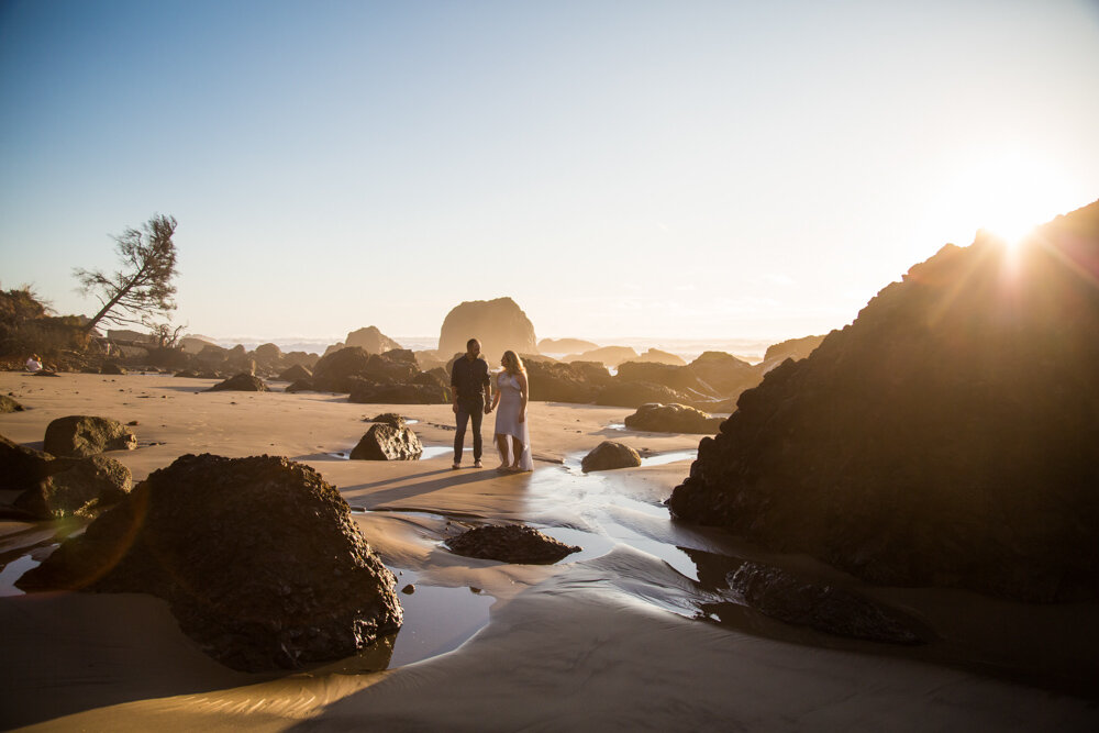 Cannon-Beach-Oregon-Engagement-DanRicePhoto19_024.jpg