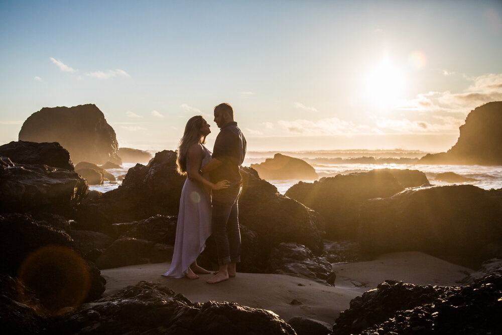 Cannon-Beach-Oregon-Engagement-DanRicePhoto19_025.jpg