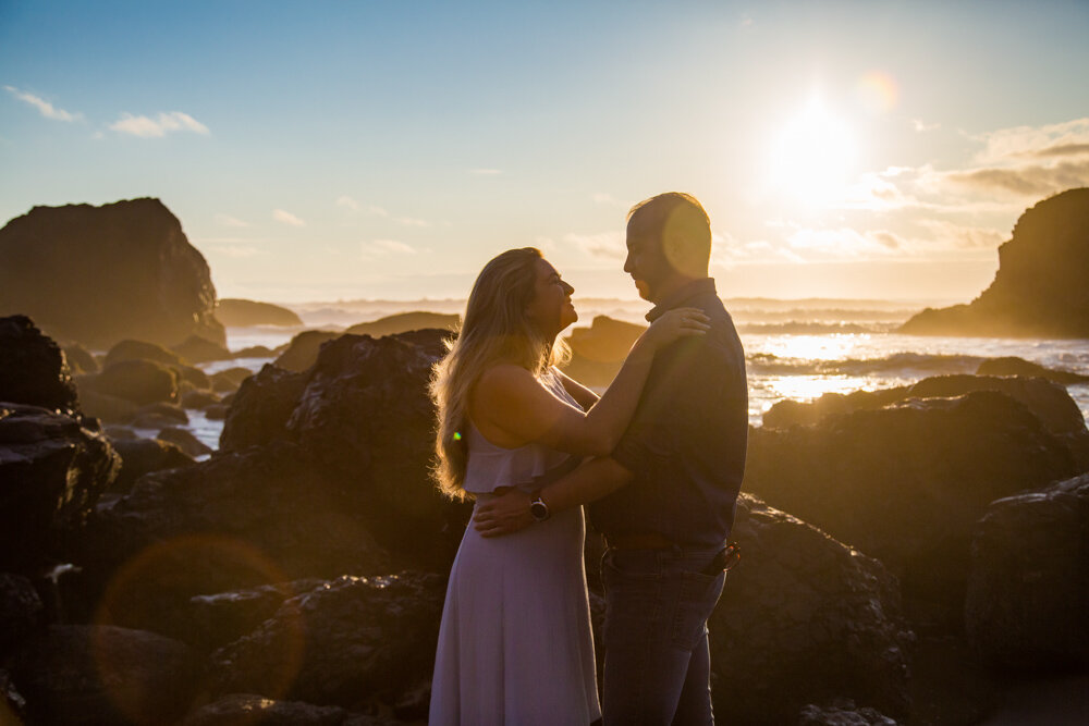 Cannon-Beach-Oregon-Engagement-DanRicePhoto19_026.jpg