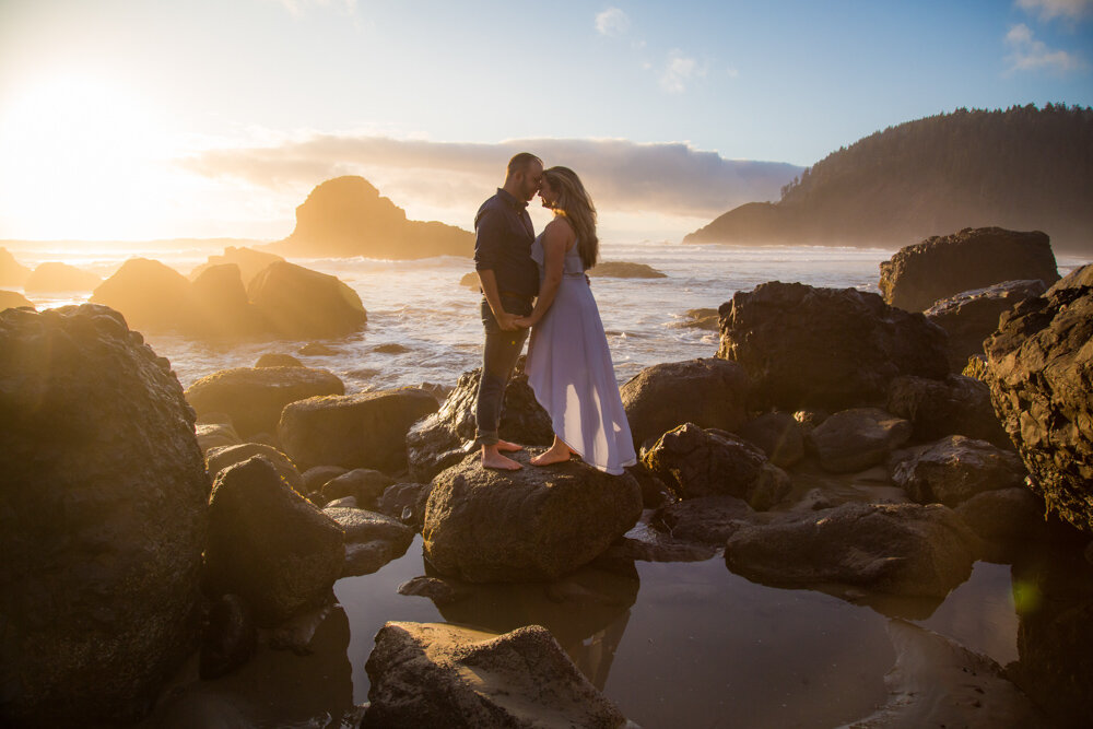 Cannon-Beach-Oregon-Engagement-DanRicePhoto19_027.jpg