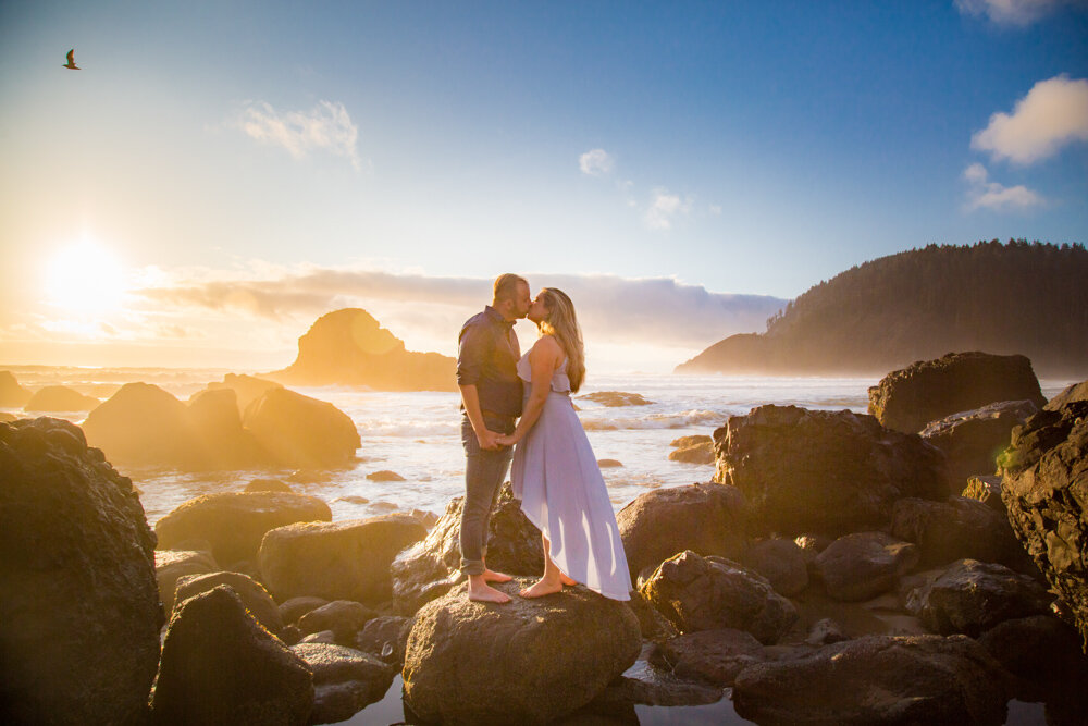 Cannon-Beach-Oregon-Engagement-DanRicePhoto19_028.jpg