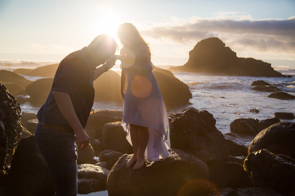 Cannon-Beach-Oregon-Engagement-DanRicePhoto19_029.jpg